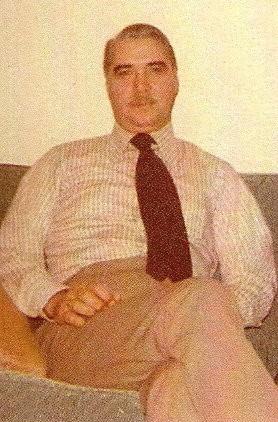 Herbert Leslie Matthews