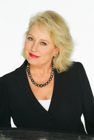 Janis Murray