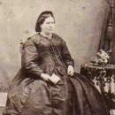 Elizabeth (Chandler) Dawes