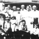 Tafel Family Photo