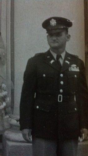 Robert L Fulton
