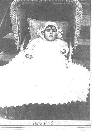 Ruth Becker Esposito