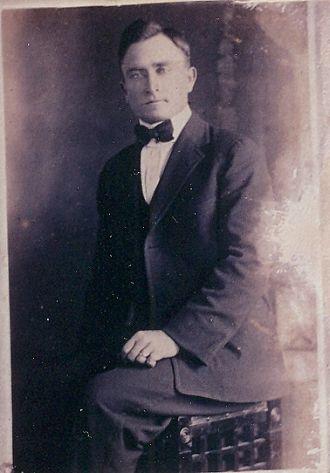 Lester C.