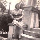 Mildred Trinidad Poyorena