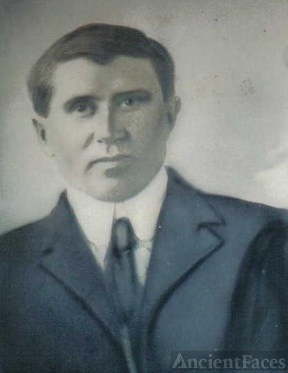 Christoph Wilhelm Franz Amelang