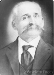 Ferdinand Carrier