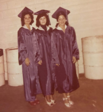 Etheline Rivera Laboy 1976