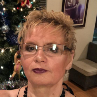 Tracy Lynn (Fanning) Reiss