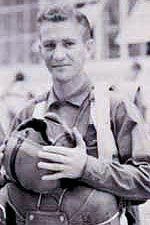 Onie Andrew Burnett jr