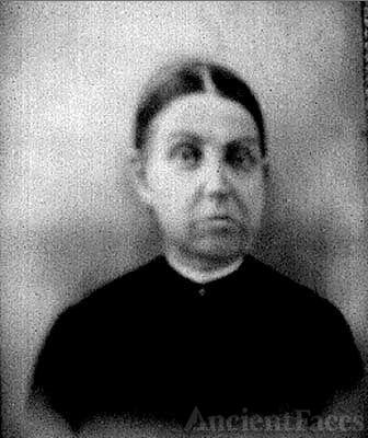 Julia Ann (Martz) Hunt