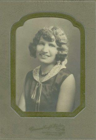 Pauline Schaber