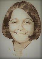 Elizabeth Vitale 1968 Greenock Pennsylvania