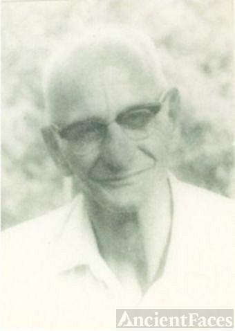 Lawrence Edward Bass