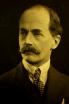 Henry Petty-Fitzmaurice 6th Marquess of Lansdowne