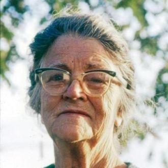 Beulah O'Bryant Hughes