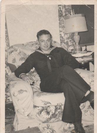 George Granville Short Jr