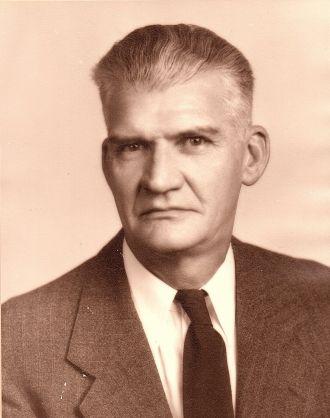 Ray Cyrus Cortland Young