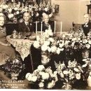 Bundy-Evans 50th Anniversary: 1939, Parsons, KS