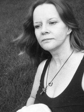 Mary Ann Fuller
