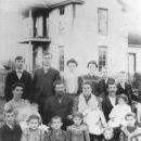 Hile Clan 1903