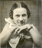 Jessie Mohr McFarlane Drysdale Kane