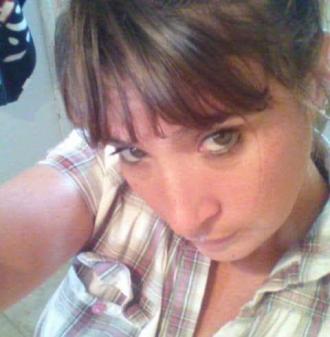 Tracy Helen Yrigoyen