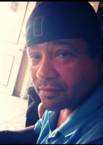 Jerry G. Lopez