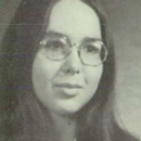 Tanya L Thaxton - 1975 Dumas High School