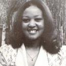 Margie Thornton