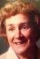 Dorothy Sue (Snyder) Bristor