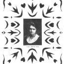 Alma Loraine Fries 1920