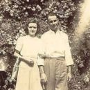 Lawrence and Ione Bell