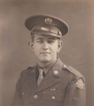 Leon Thomas Rhodes