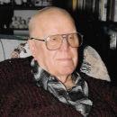 William F Finedore