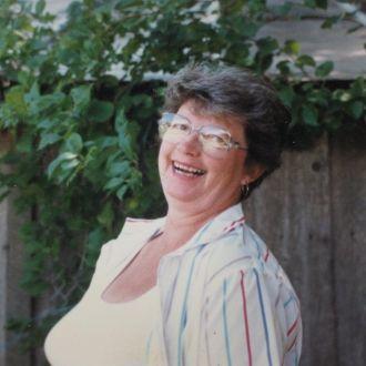 Aileen C Schneider