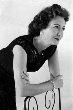 Dorothy Marilyn Eaton