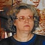 Ellen Tikerperi