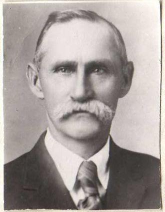 Charles Ira Sanford