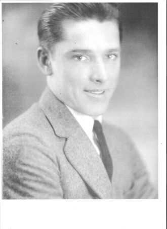 Herbert Lee Fennell