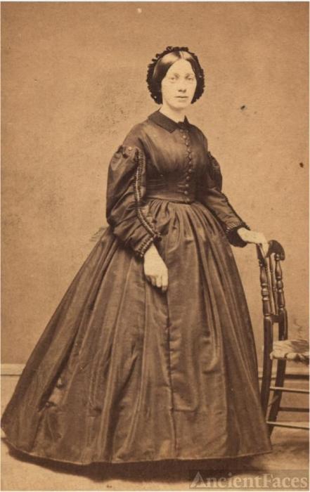 Eune Howe