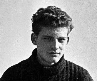 Victor Englebert