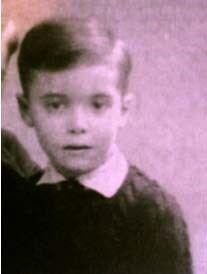 Leo Klauszner