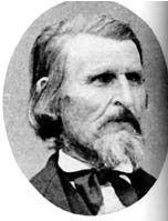 John Lovell