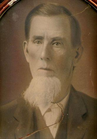 William Stuart NICHOL