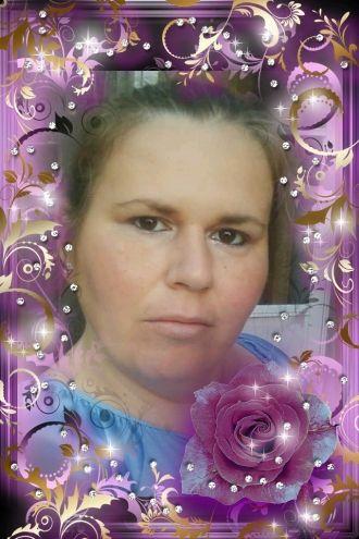 Lois Gilbert