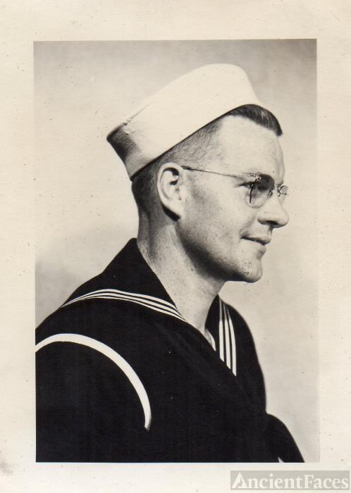 Ralph Elwood Slick
