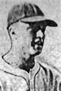 Wilbert George Hogg, New York 1934
