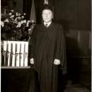 Oscar f Schubert jr