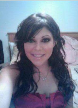 Elaina Lynn Velez Luquis Ortiz