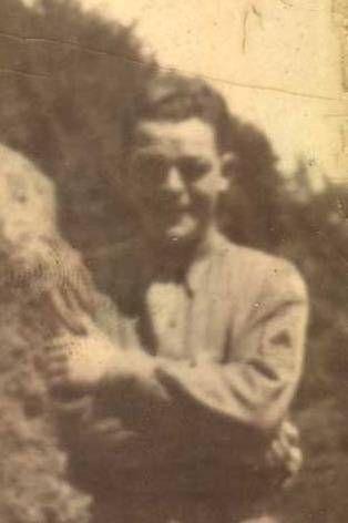 Paul L. Lathrop Sr.